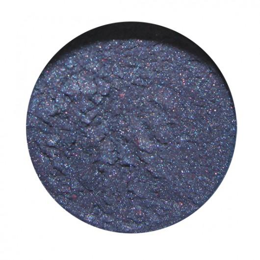 Пигмент перламутровый сухой Фиолетовый 10 г. (30 мл.)