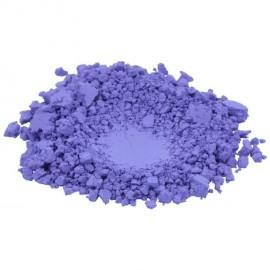 Пигмент косметический ультрамарин фиолетовый 4 г.