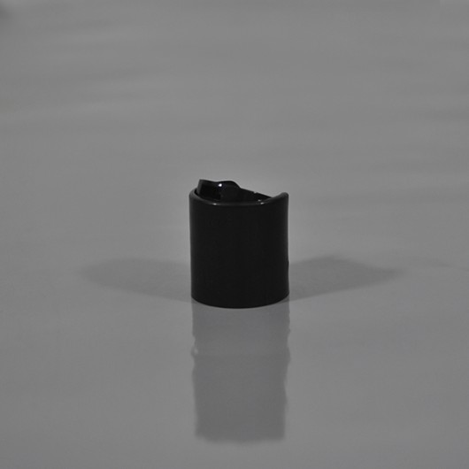 Диск-топ черный стандарта 24/410
