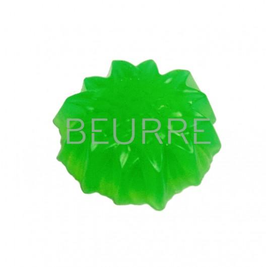 Форма для мыла Подсолнух (силиконовая)