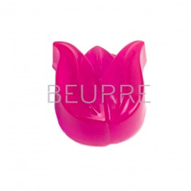 Форма для мыла Цветочное ассорти (тюльпаны)