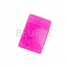 Форма для мыла Hand-made (силиконовая)