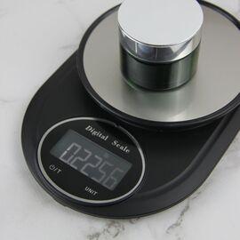Весы 5 кг./ 0,1 г.