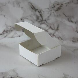 Коробка №2 Белая
