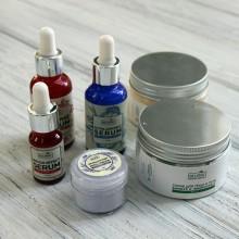 Основа для мыла и косметики