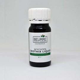 Загуститель/гелеобразователь Crothix Liquid 30 г.