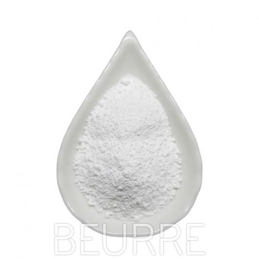 Загуститель/гелеобразователь Aristoflex®AVC (Аристофлекс) 1 кг.
