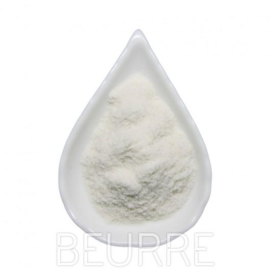 Загуститель/гелеобразователь Гидроксиэтилцеллюлоза (ГЭЦ) 1 кг