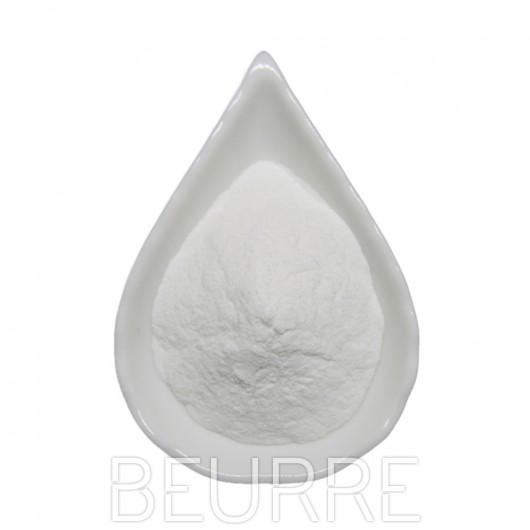 Загуститель/гелеобразователь Ксантановая камедь косметическая 1 кг