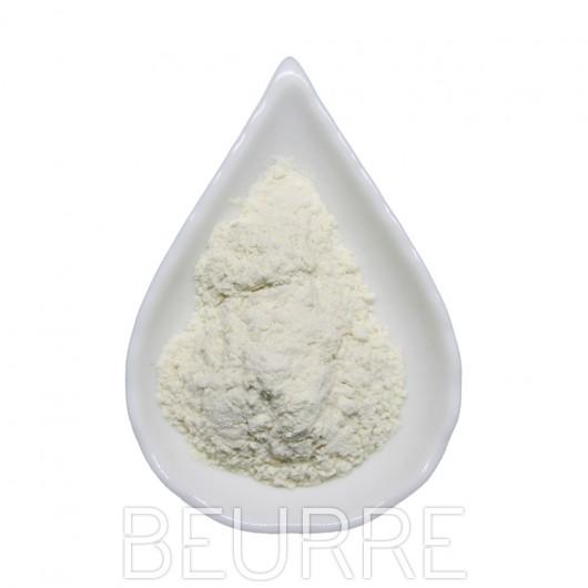 Загуститель/гелеобразователь Альгинат натрия 1 кг.