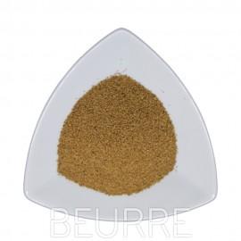 Грецкого ореха  скорлупа, гранулы 30 г.