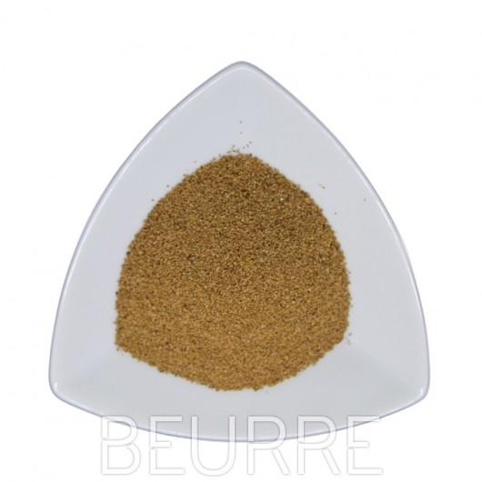 Миндального ореха скорлупа, гранулы 30 г.