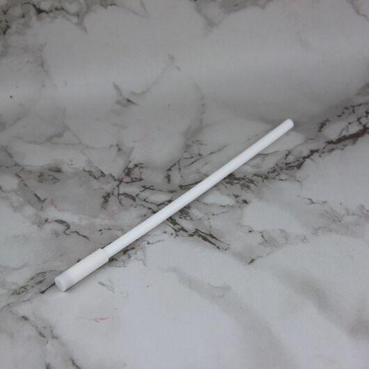 Тефлоновая палочка
