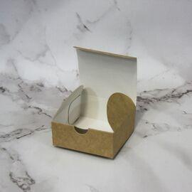 Коробка №5 Натуральная