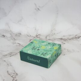 Коробка №6 Natural