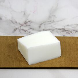 Мыльная основа Crystal Goats Milk 0,5 кг.