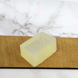 Мыльная основа Crystal Olive Base 0,5 кг.