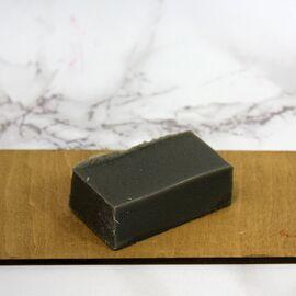Основа для мыла с грязью мертвого моря MUD 0,5 кг.
