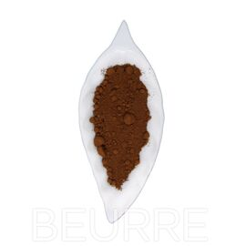 Пигмент косметический коричневый (оксид железа) 4 г.