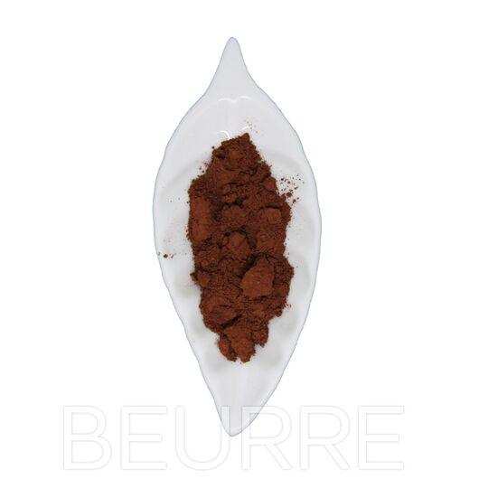 Пигмент косметический Terra brown 4 г.