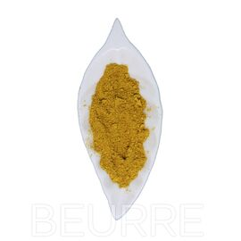 Пигмент косметический Terra yellow 4 г.