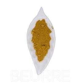 Пигмент косметический желтый (оксид железа) 30 г.