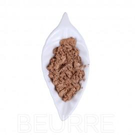 Пигмент Colorona Oriental Beige 4 г
