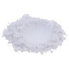 Пудра риса (рисовая пудра) 500 г.