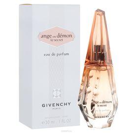 Парфюмированная композиция Ange Ou Demon Le Secret, Givenchy 10 г.
