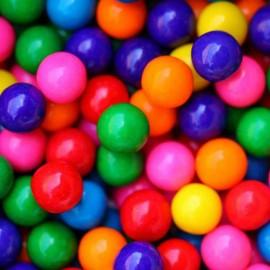 Отдушка Bubble Gum 10  мл.