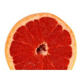 Отдушка Грейпфрут 10 мл.