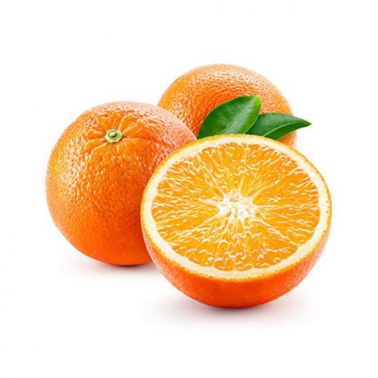 Отдушка  Апельсин 10  мл.