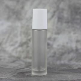 Роллер-флакон 10 мл (матовый, стекло)