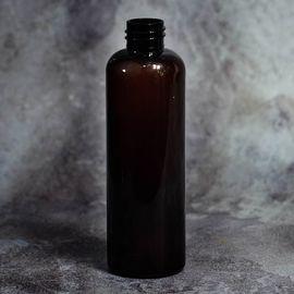 Флакон Глория 100 мл. коричневый стандарта 20/410