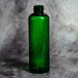 Флакон Глория 100 мл. зеленый стандарта 20/410