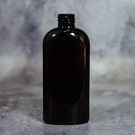 Флакон Римма 100 мл. коричневый стандарта 20/410