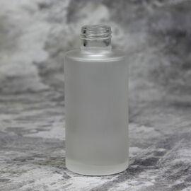 Флакон Афина 100 мл (матовый, стекло)