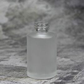 Флакон Афина 30 мл (матовый, стекло)