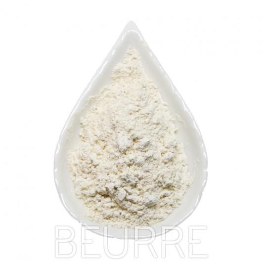 Глина белая (каолин) 1 кг