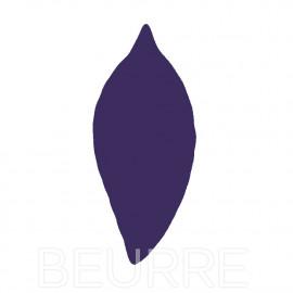 Пигмент Фиолетовый жидкий NS 10 г.
