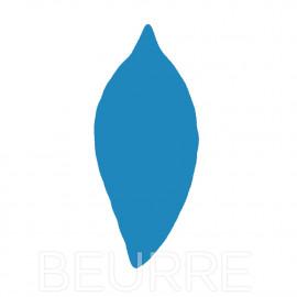 Пигмент Голубой жидкий NS 10 г.