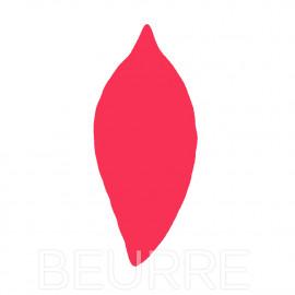 Пигмент Неоновый розовый жидкий S 10 г.