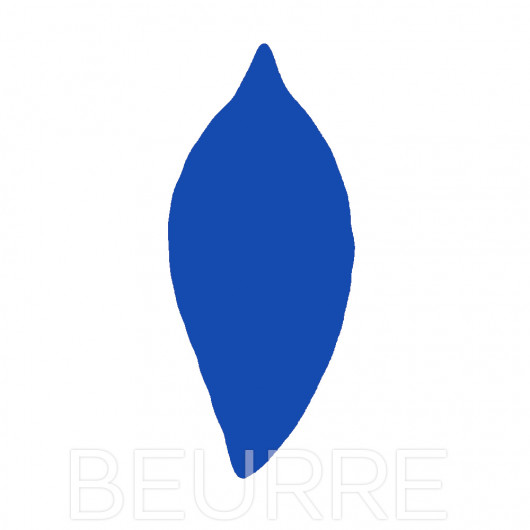 Пигмент Неоновый синий жидкий S 10 г.