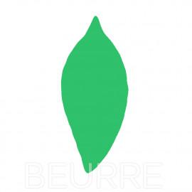 Пигмент Неоновый зеленый жидкий S 10 г
