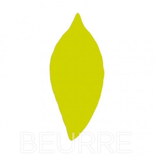 Пигмент Неоновый желтый жидкий S 10 г.