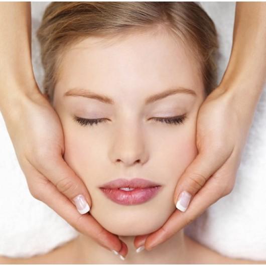Альгинатная маска Alg spa отшелушивающая для лица и тела 25 г.