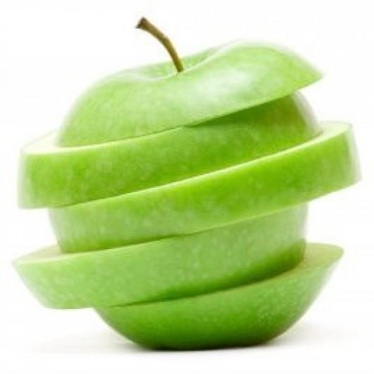 Отдушка Зеленое яблоко 10 мл.
