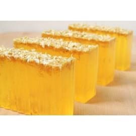 Мыльная основа Crystal CCA (CC&A) 0,5 кг.