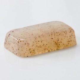 Мыльная основа Crystal Suspending 0,5 кг.
