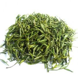 Гидролат Зеленого чая 500 мл.